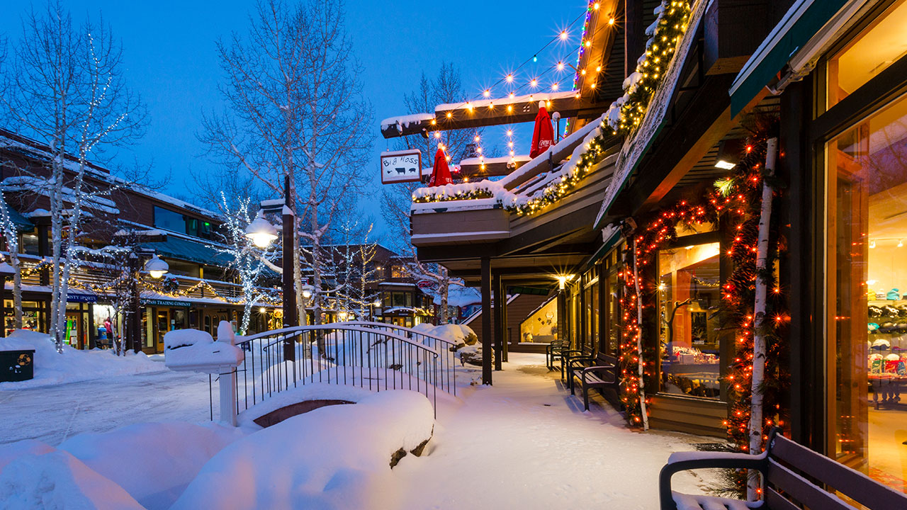 Viceroy snowmass_mall_1280x720