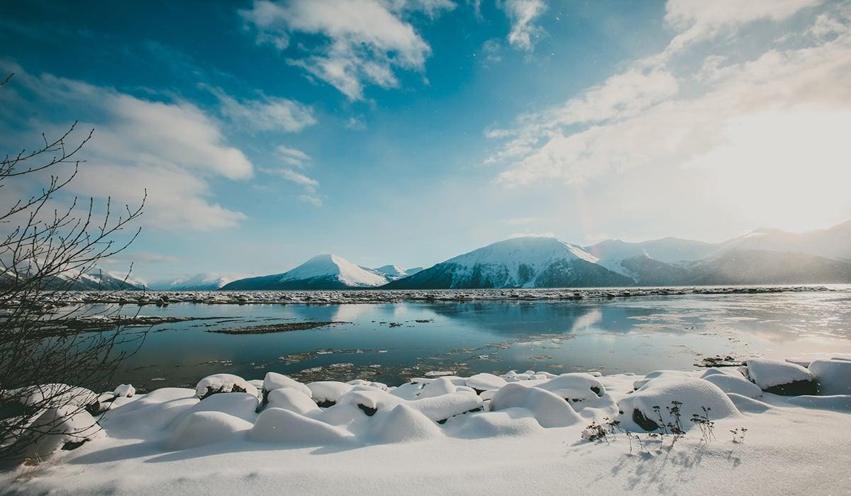 Website-Blog-HAL-Alaska-Stock
