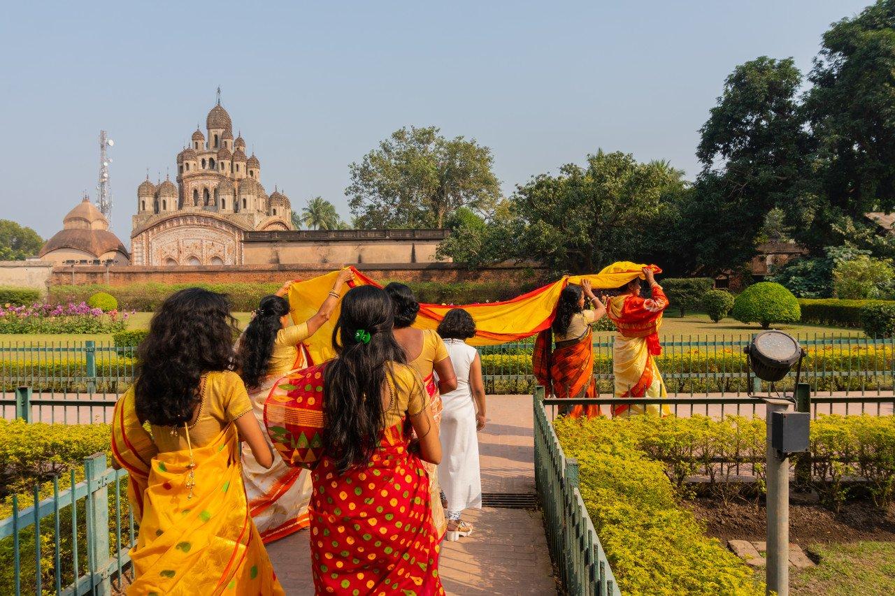 Website-Blog-Iconic-Life-Uniworld-India