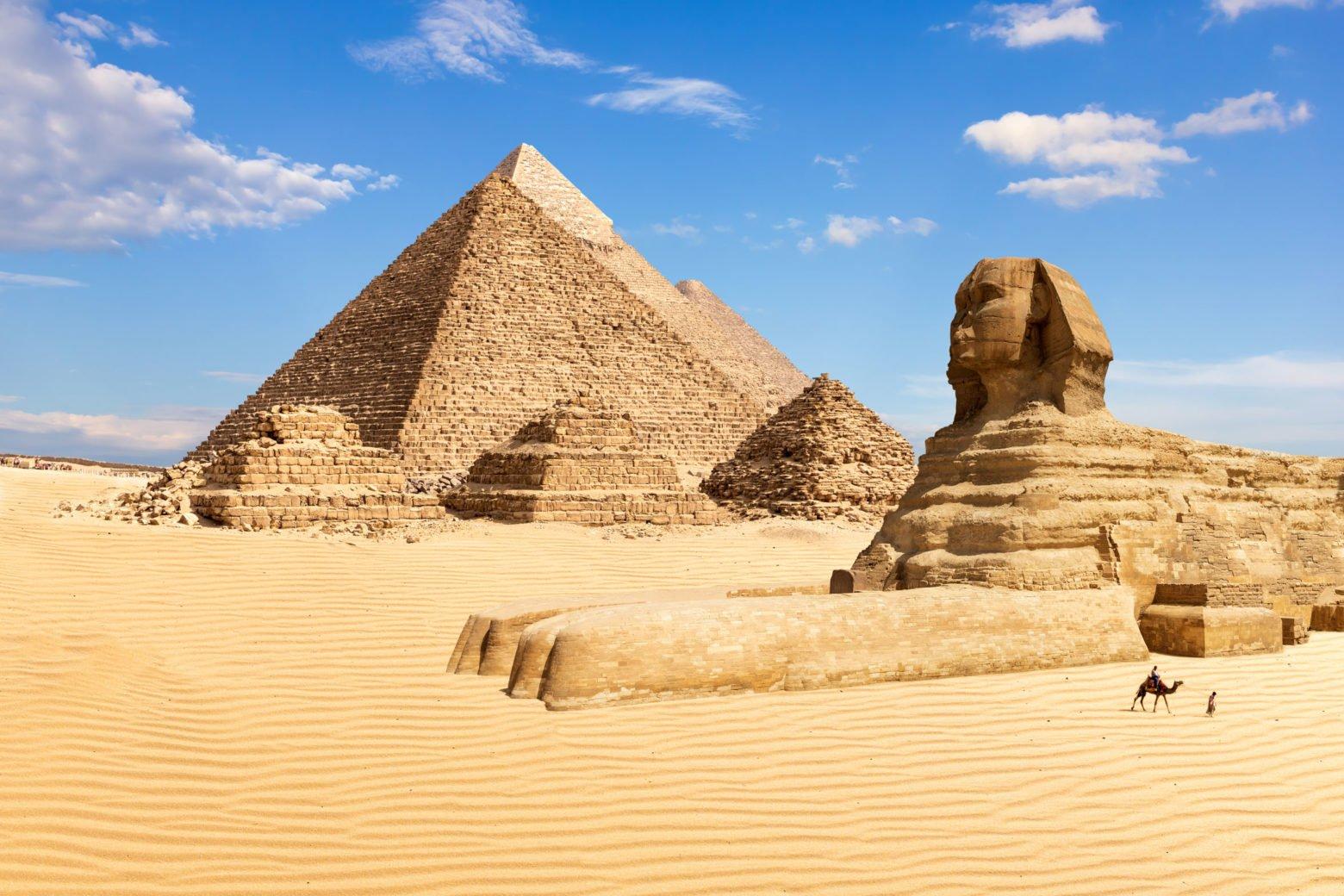 Website-Blog-Iconic-Life-Uniworld-pyramids-shutterstock-AlexAnton-1560x1040
