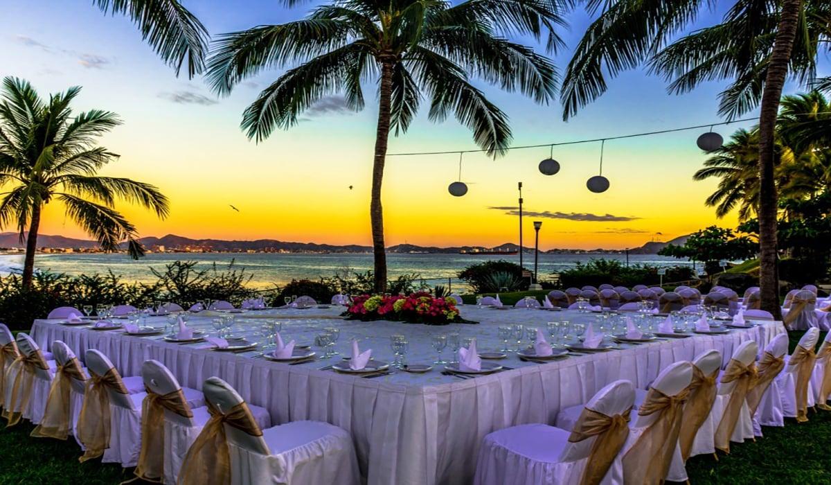 Website-Blog-Pleasant Holidays-Barcelo Karmina Wedding 1200x700