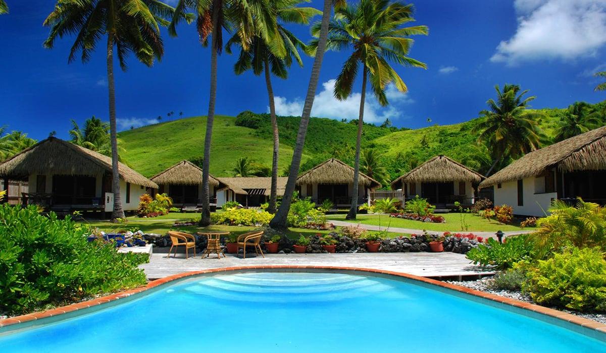 Website-Blog-Pleasant Holidays-Tamanu-Beach-Resort-Aitutaki