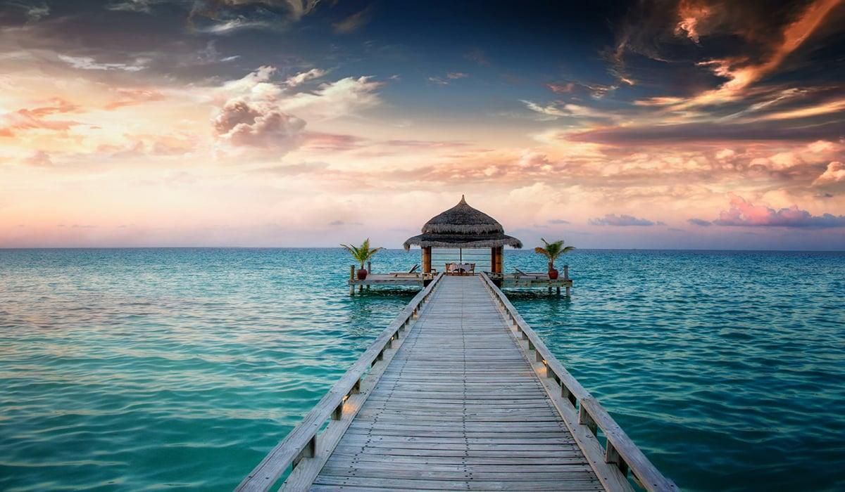 Website-Blog-Safari Island Maldives1200x700