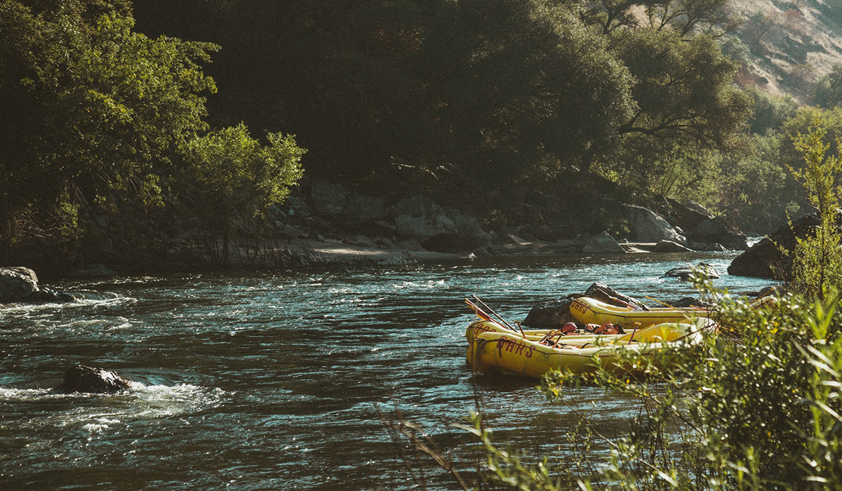 Website-Blog-Tauck-River-Rafting-Stock