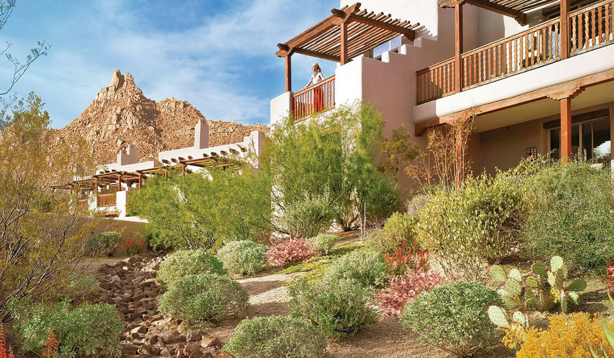 Website-Blog-Tauck-Scottsdale-Four-Seasons