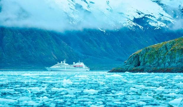 Windstar_Alaska-2