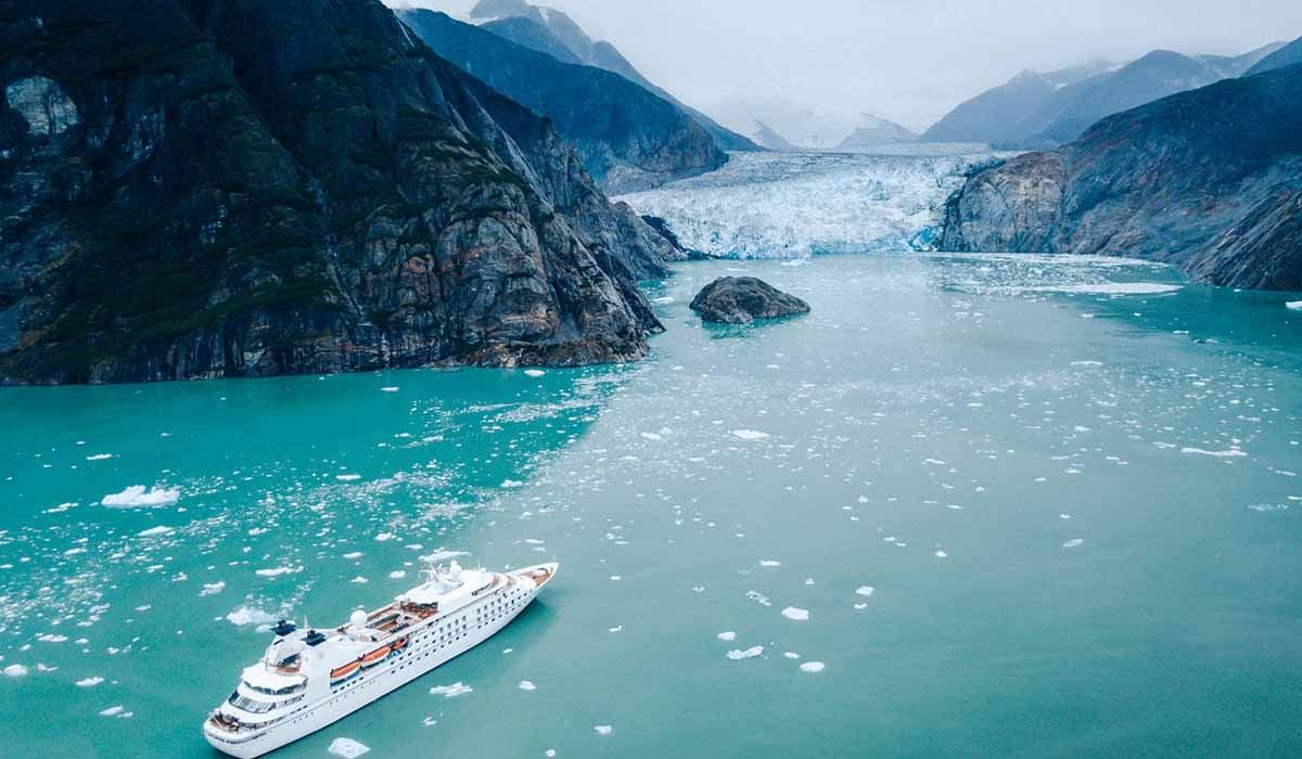 Windstar_Alaska_Cruise