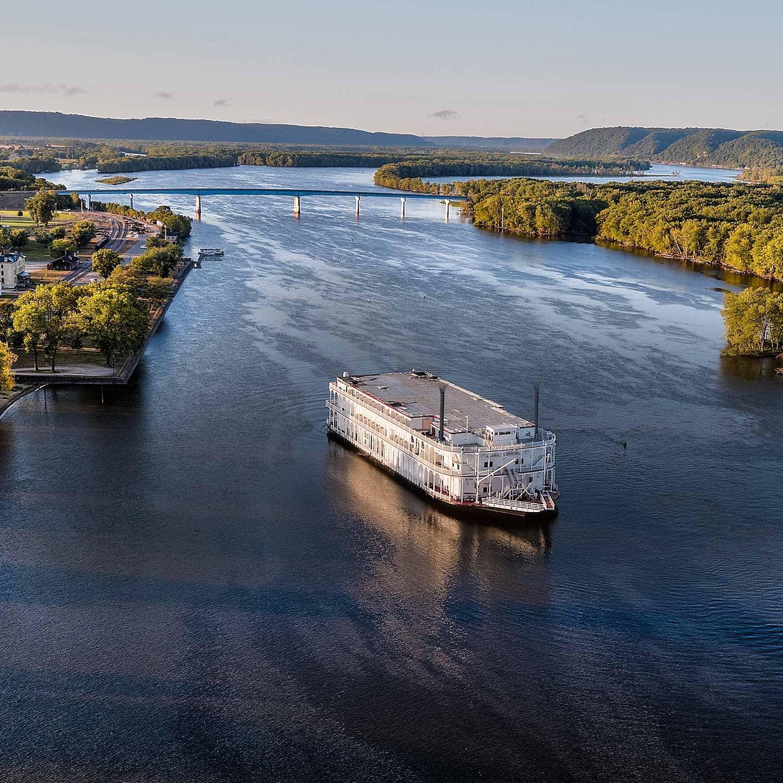 amqsb-vessel-river-featured-1500