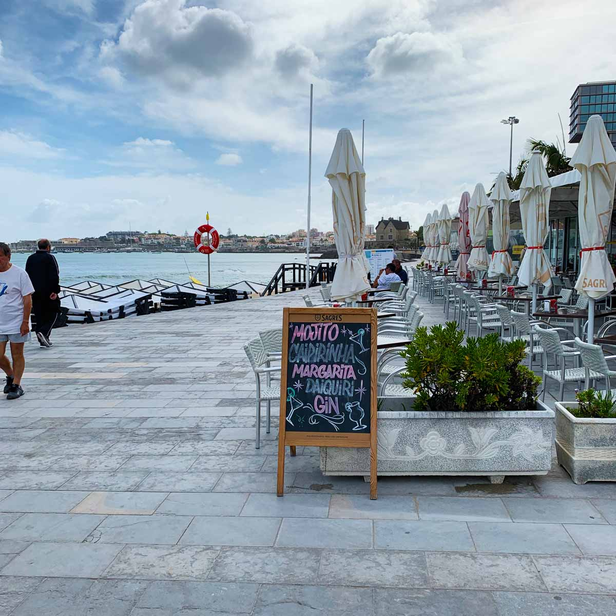 beachside-cafe-1200x1200