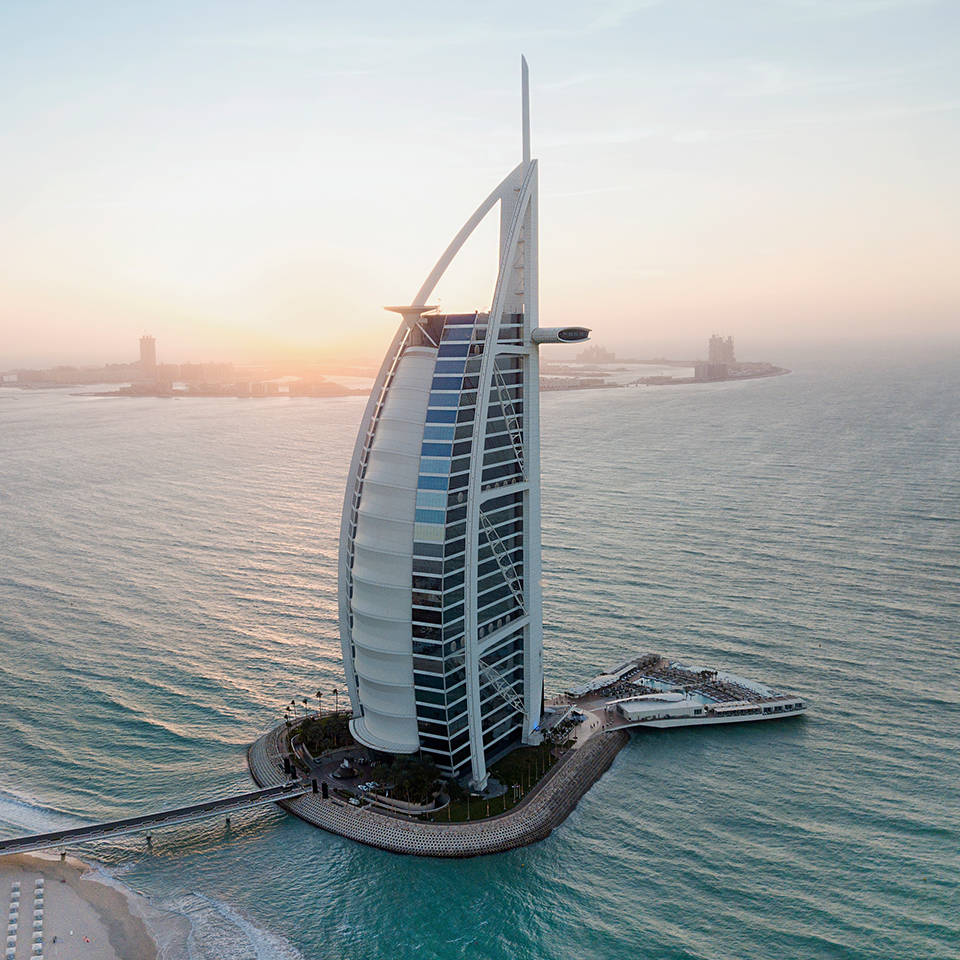 burj-al-arab-jumeirah-aerial-at-sunset-1-1