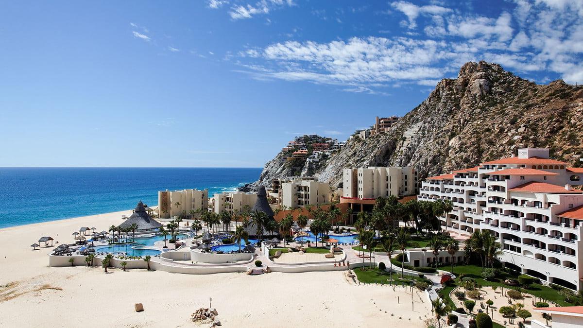 cabo-san-lucas-mexico-beach-resorts-and-condos-1200x0