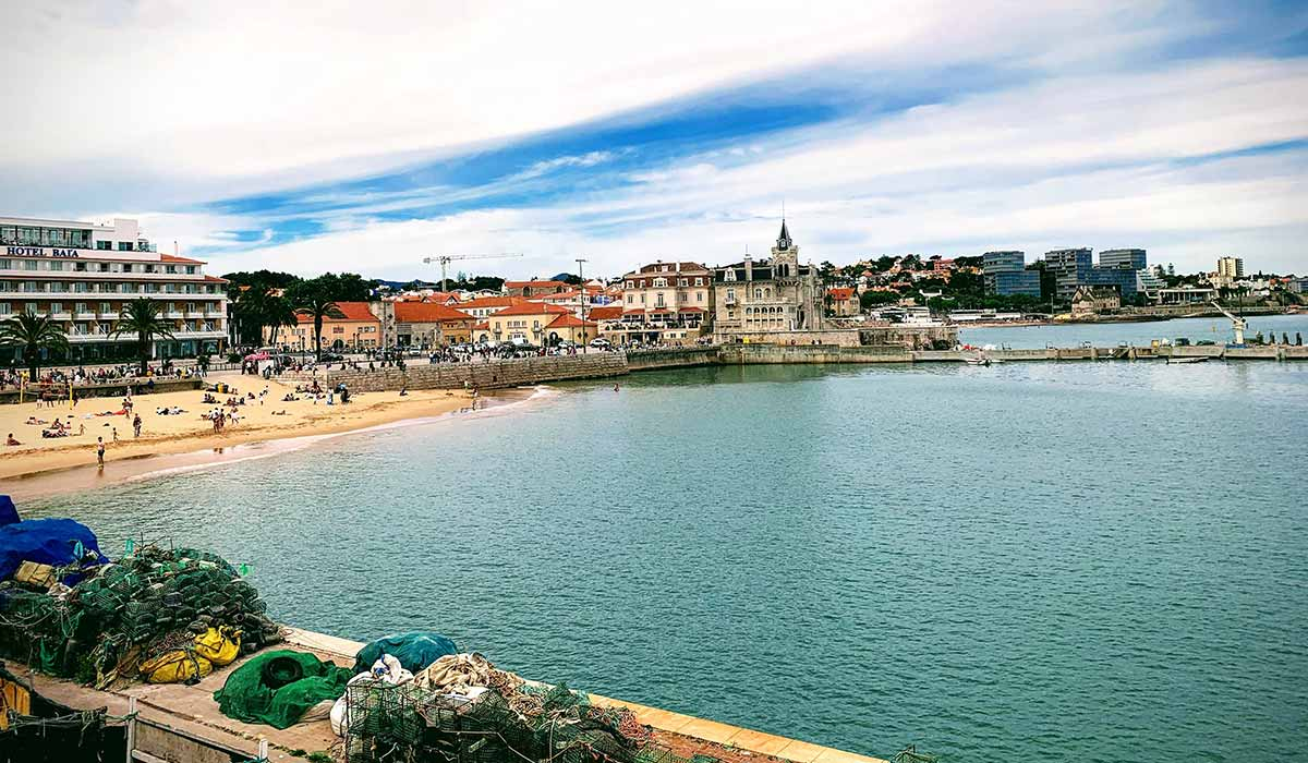 cascais-harbor