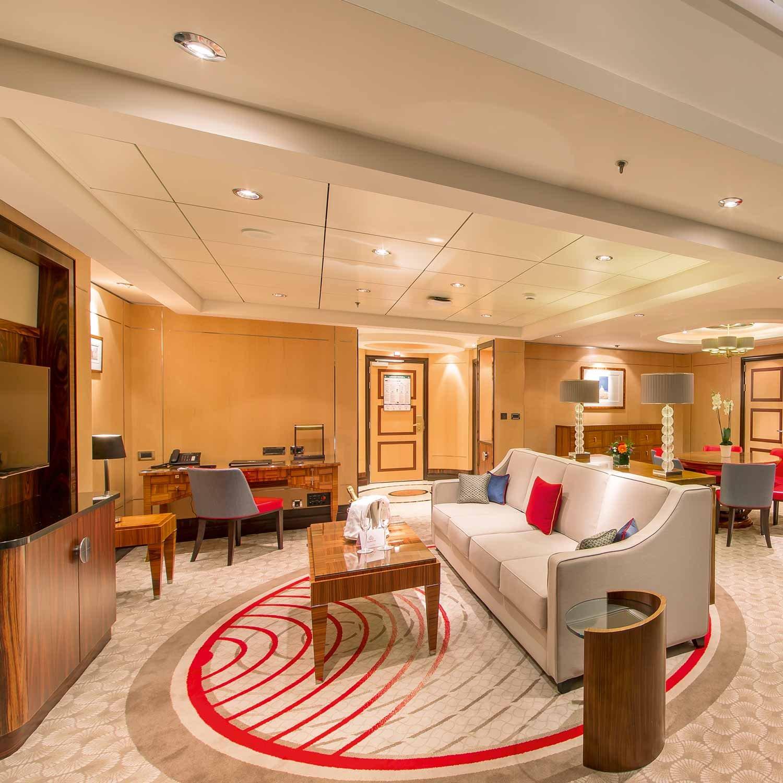 cunard-suite-1500