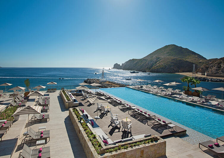 delta vacation mexico blog image 3