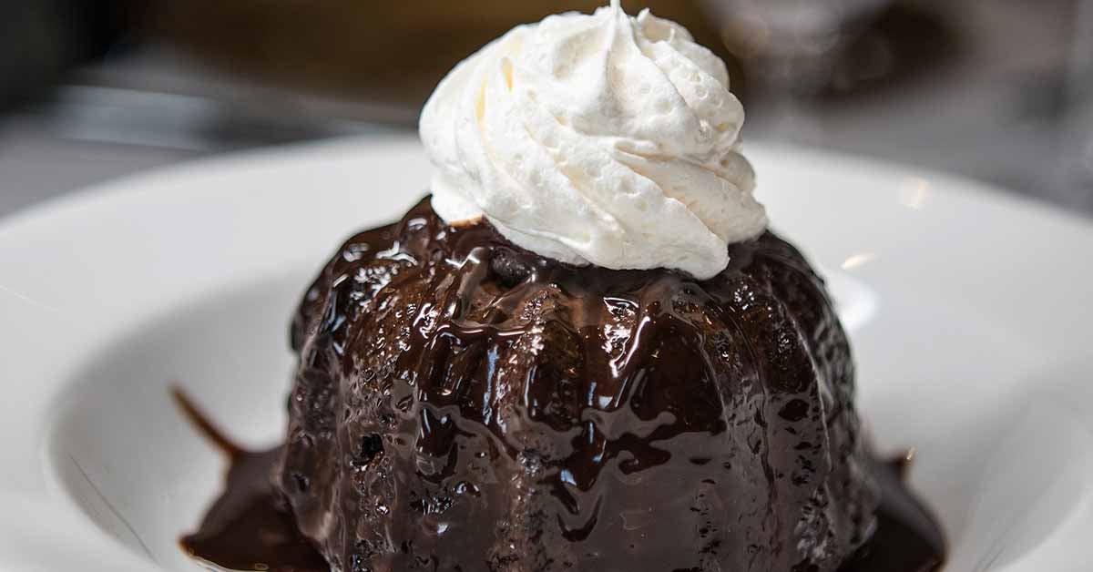 dining-choc_cake-1200x628