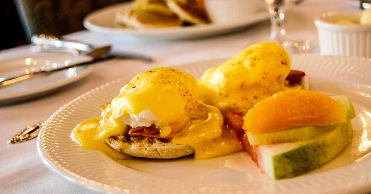 dining-eggs_benny-1200x628