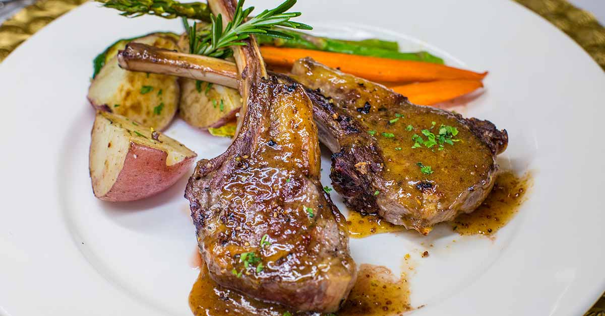 dining-lamb_chops-1200x628