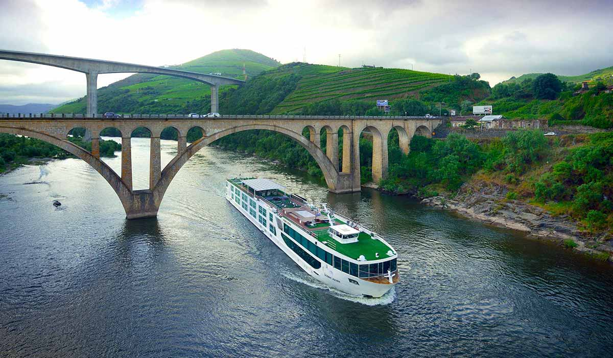 douro-featured-1200x700