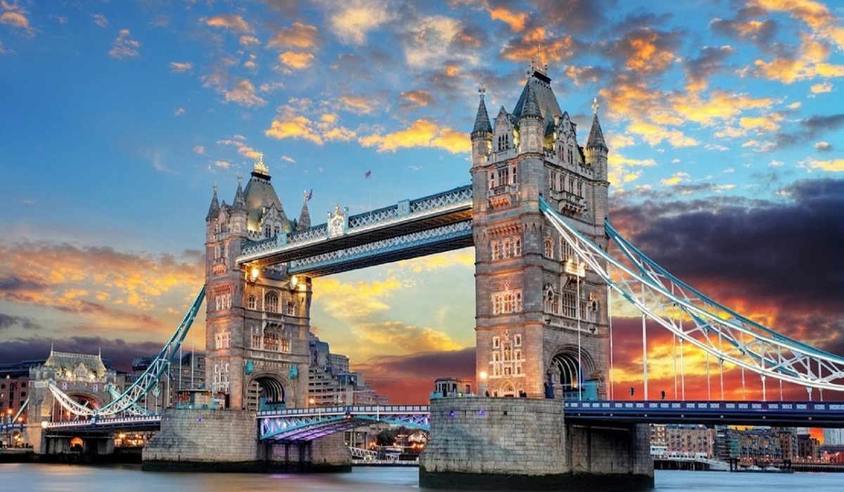 globus london
