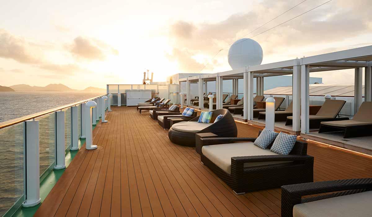 haven-deck-1200