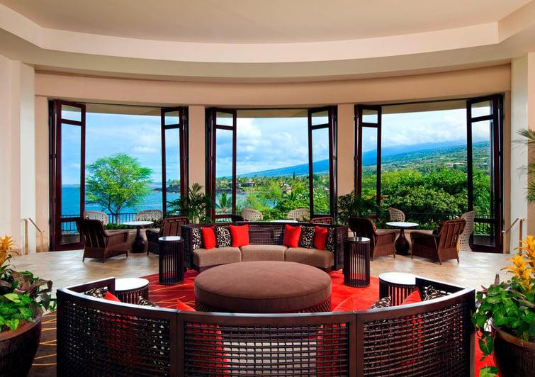 hawaii blog image 3