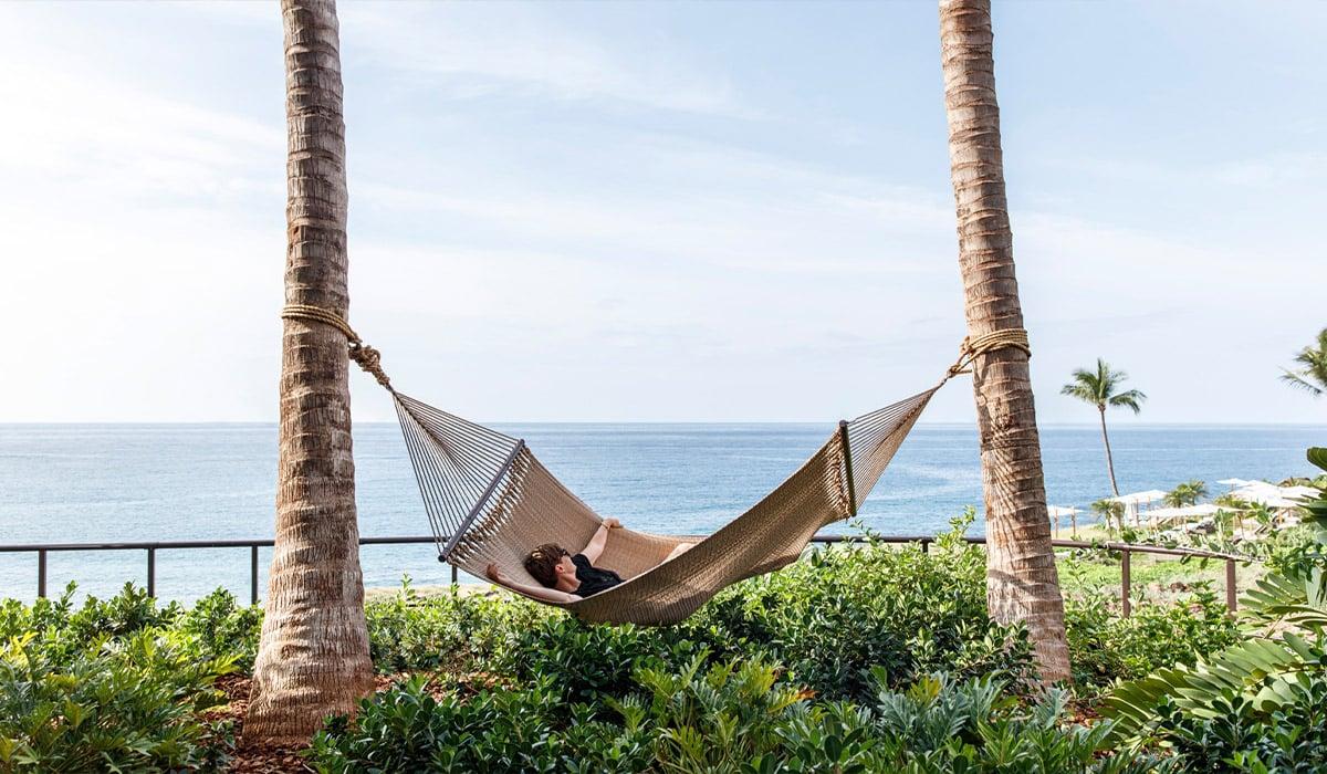 hawaii-1501