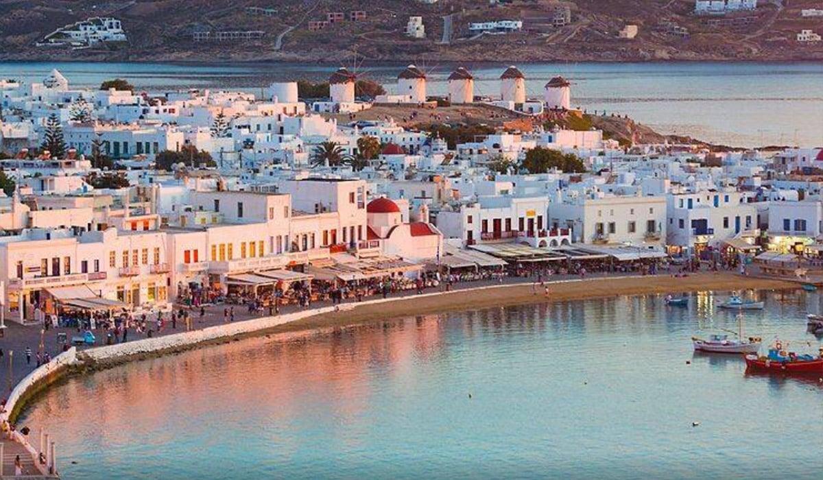 italy-greek
