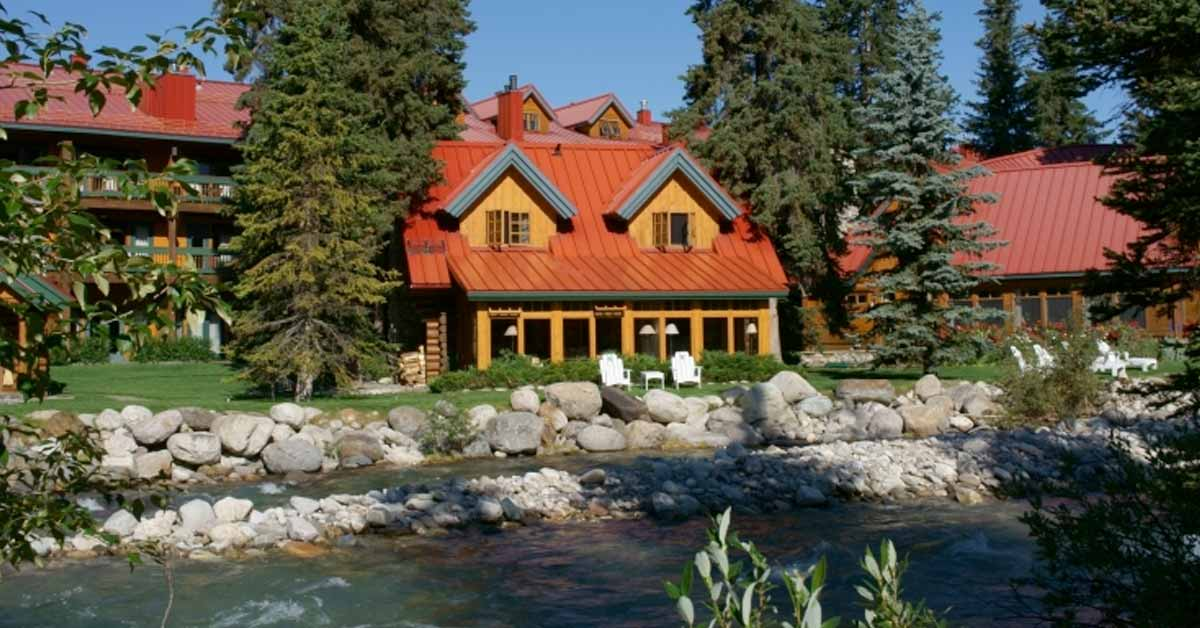 lake_louise-rocky_mountain--cabins-1200