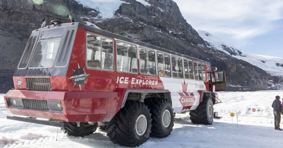 lake_louise-rocky_mountain--ice_truck-1200