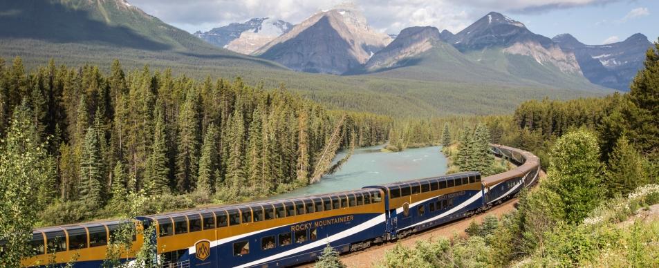 lake_louise-rocky_mountain--trains-1200