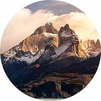 lindblad-patagonia2-card-slider-icon-thumbs-300px