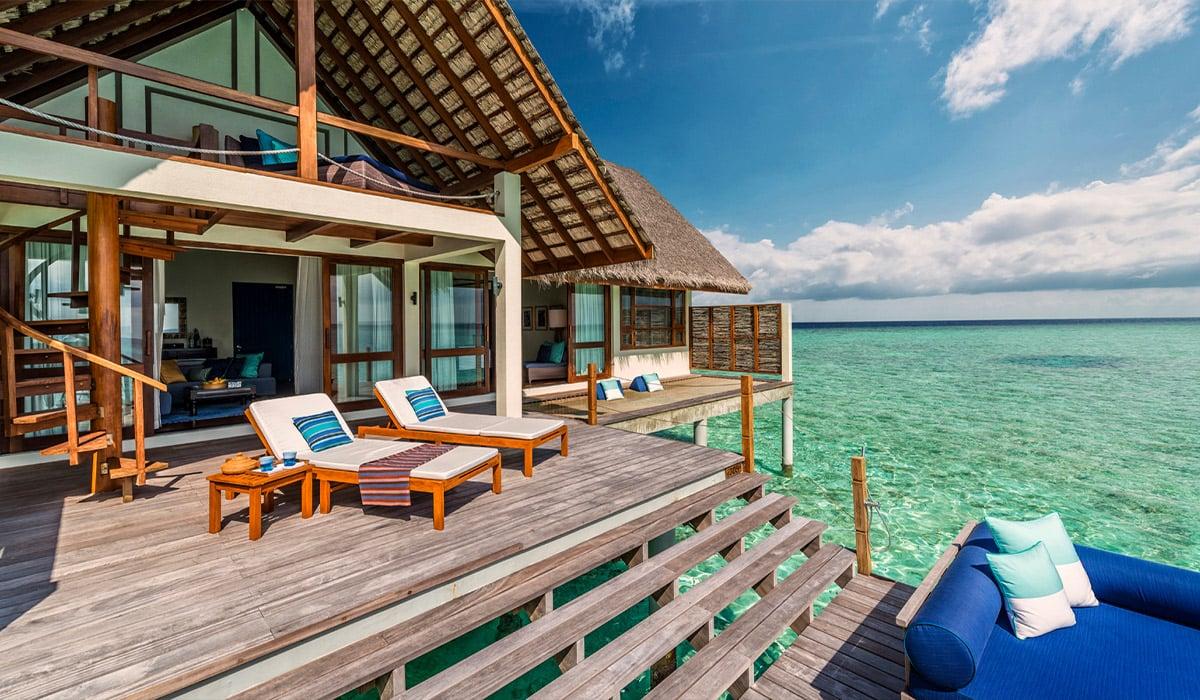 maldives-fs