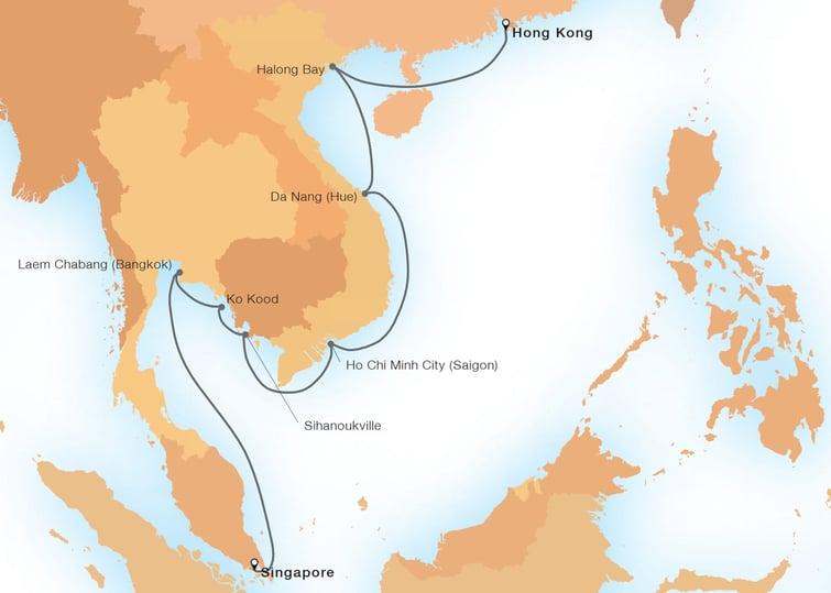 map seaborn image 1