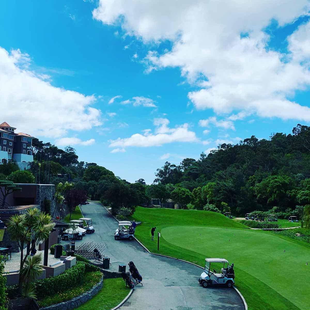 penha-longa-golf-1200x1200
