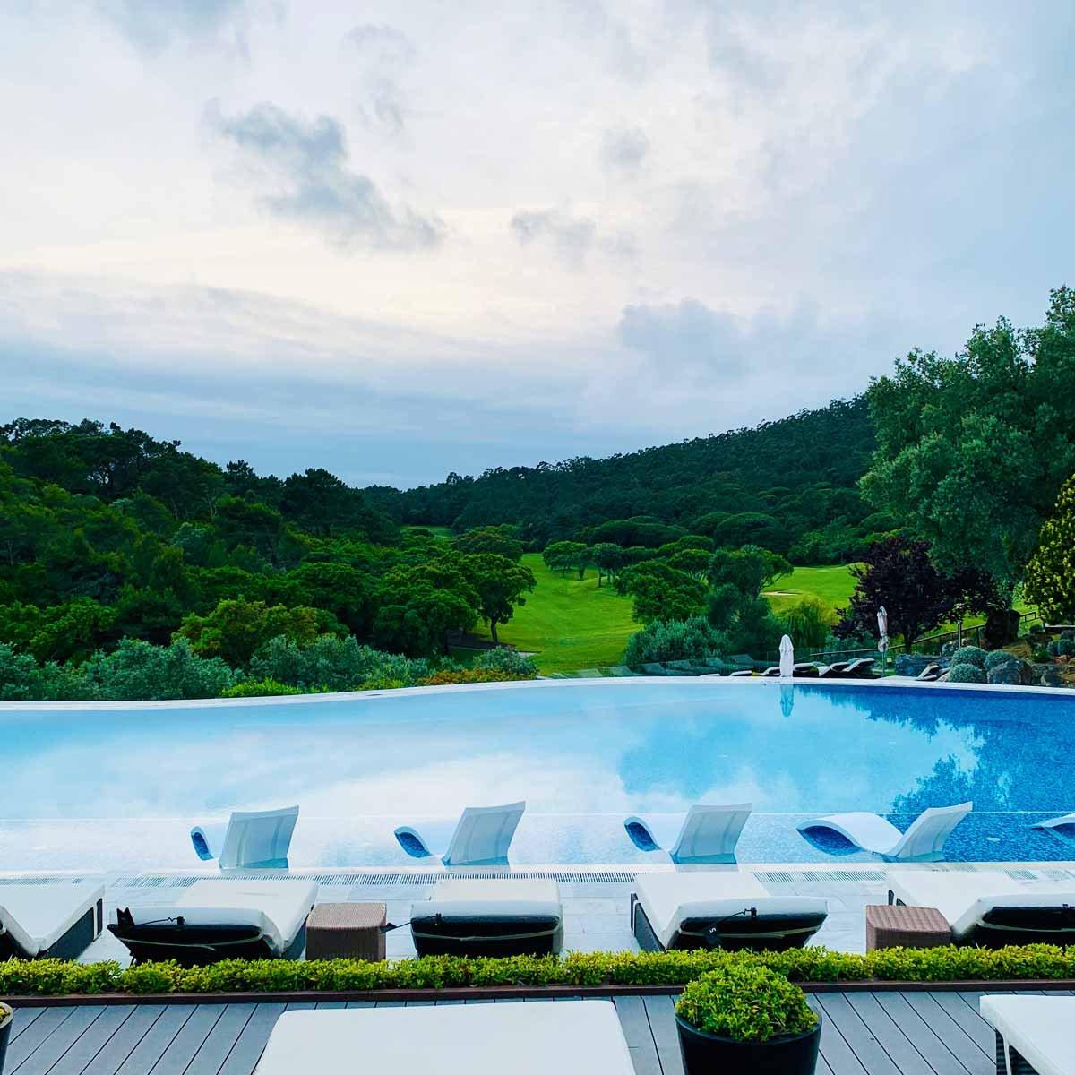 penha-longa-pool2-1200x1200