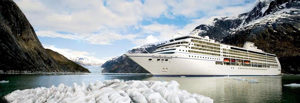 regent-seven-seas-mariner-alaska1200x450