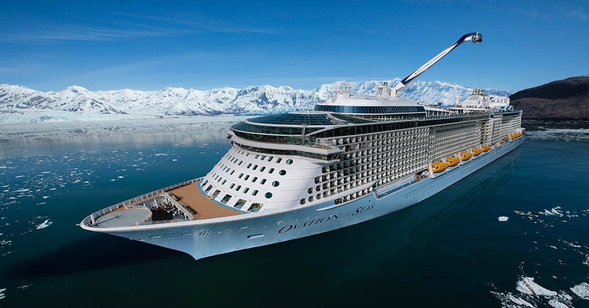 royal-caribbean-ovation-cruise-ship-alaska