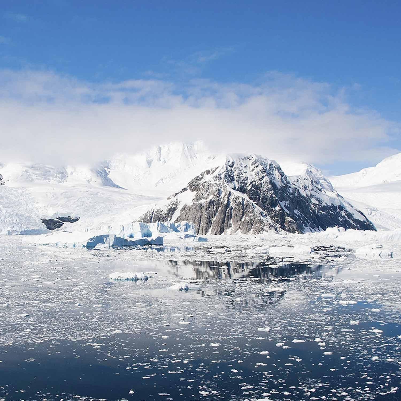 scenic-antarctica-1500-1
