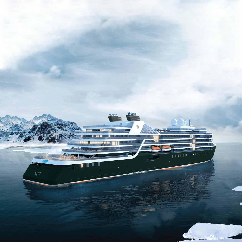 seabourn-cruises-venture-1500