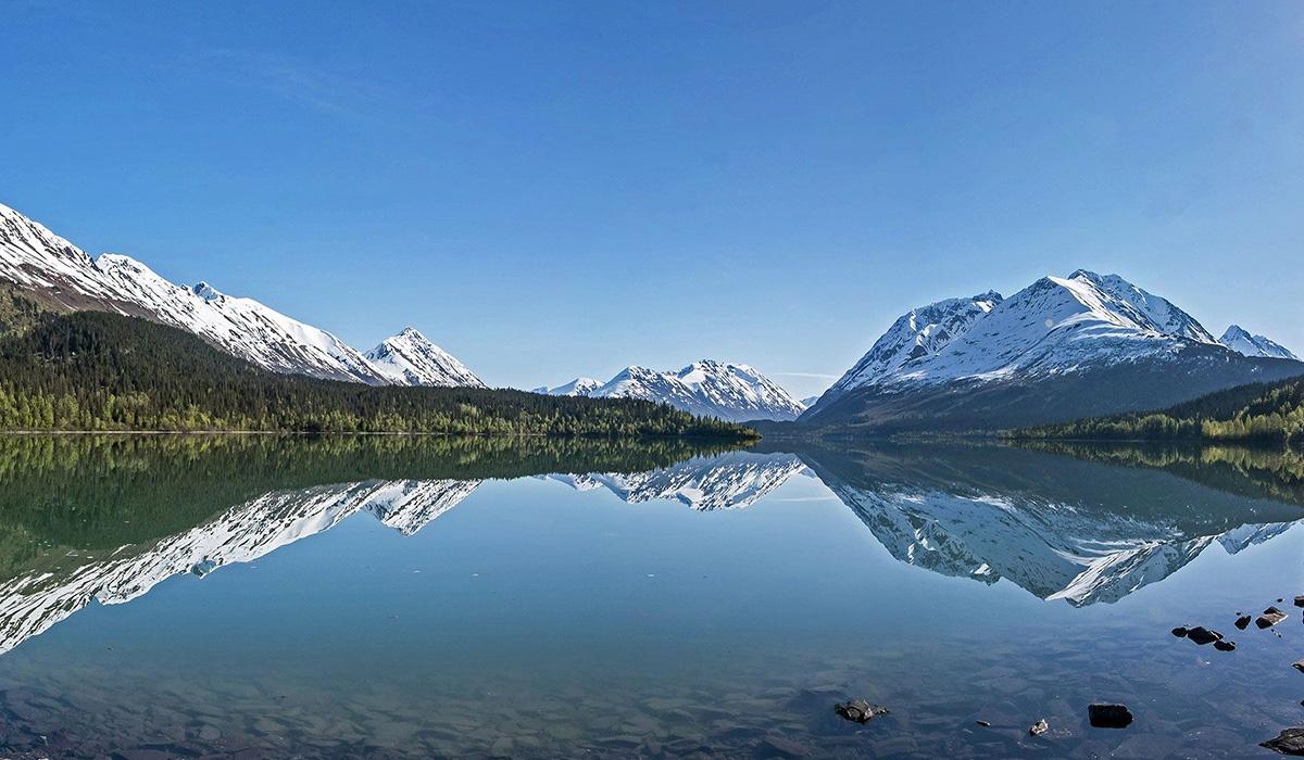 seward-alaska-1200x700