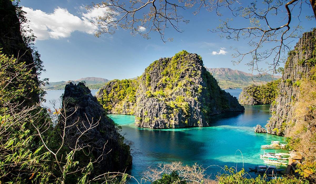 silversea-Kayangan-Lake-resize