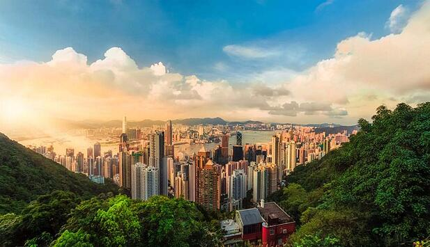 silversea-luxury-cruises-asia-Hong-Kong1
