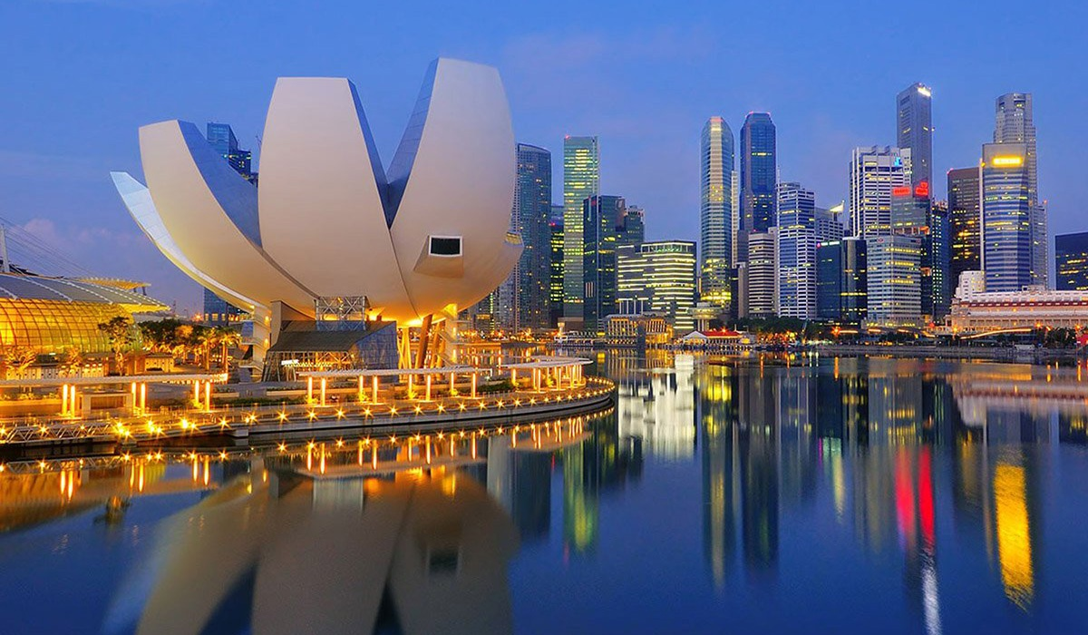 silversea-singapore-resize