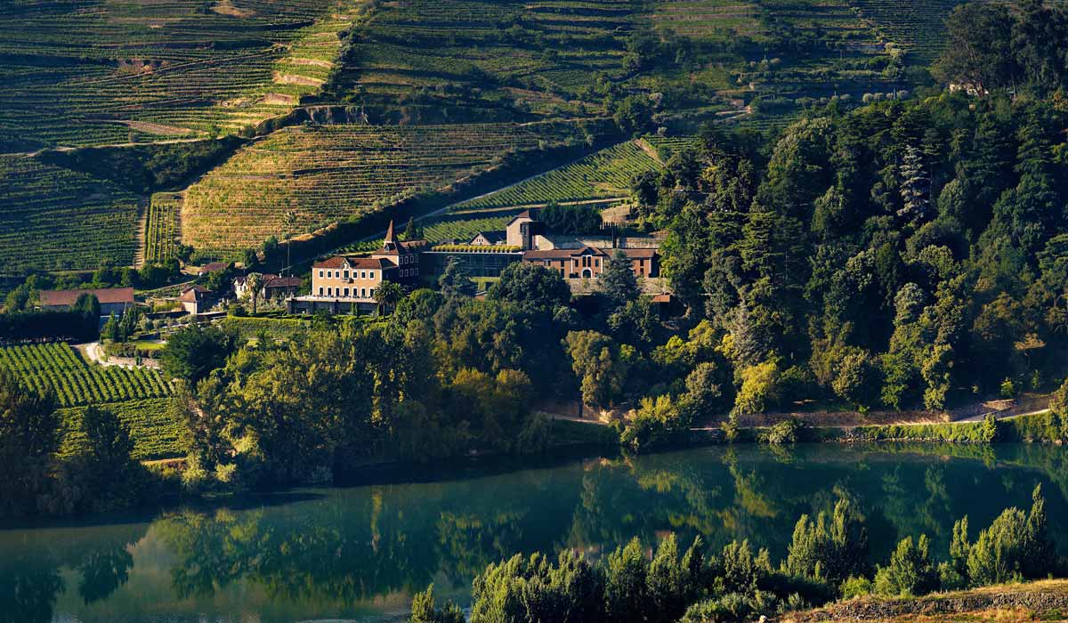sixsenses-douro-valley-1200x700