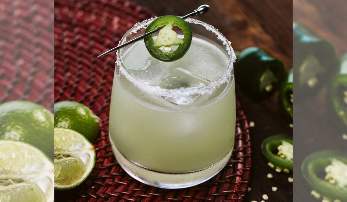 spicy-marg-1