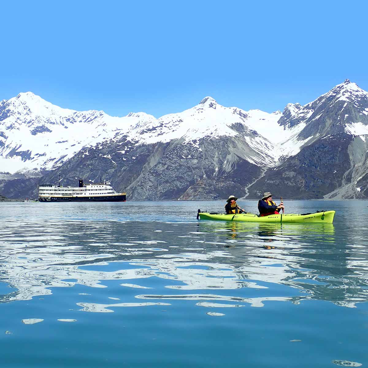 uncruise-kayaking-alaska-1200