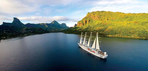 website-blog-windstar-cruise-ship