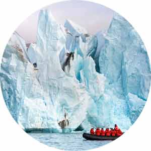 A&K-expedition_cruise-card-slider-icon-thumbs-300px