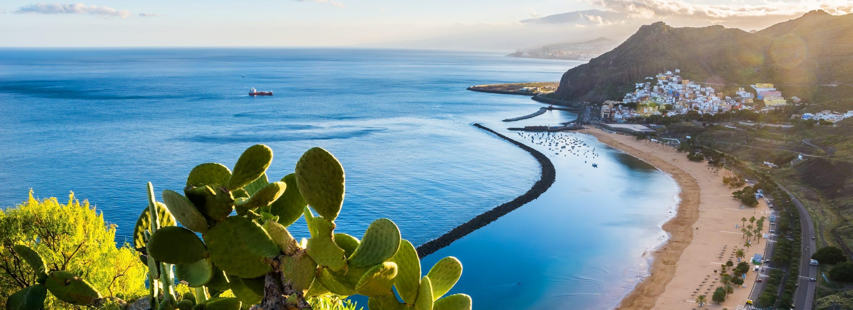 Canary-Islands.jpg.image.2880.1047.high