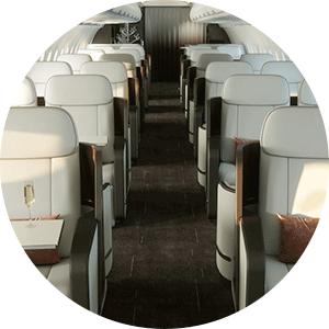 FS-jet-thumb-300px